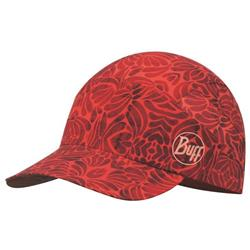 Buff Pack Trek Cap-117219.406 - Calyx Grenadine