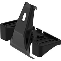 Thule Fit Kit 145009-Not Applicable
