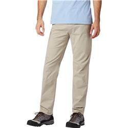 "Mountain Hardwear Cederberg Pants, 30"" Inseam - Mens-Badlands"
