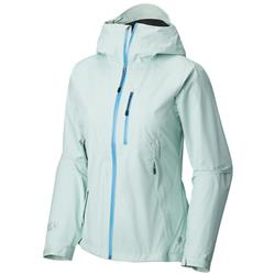 Exposure/2 GTX Paclite Jacket - Womens
