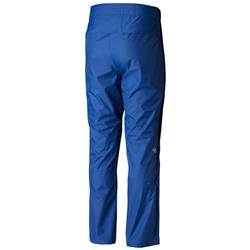 Exposure/2 GTX Paclite Pants, Reg - Mens