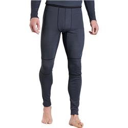 "Kuhl Akkomplice Bottoms, 32"" Inseam - Mens-Carbon"