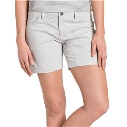 "Cabo Shorts, 6.5"" Inseam - Womens"