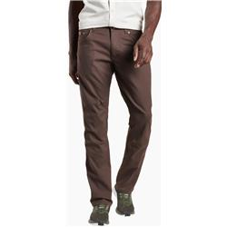 "Kuhl Free Kanvus Jeans, 32"" Inseam - Mens-Wood Grain"