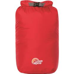 Lowe Alpine Drysac - L-Not Applicable