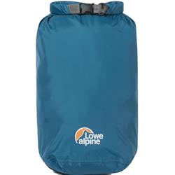 Lowe Alpine Drysac - M-Not Applicable