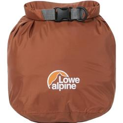 Lowe Alpine Drysac - S-Not Applicable