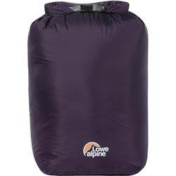Lowe Alpine Drysac - XL-Not Applicable