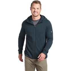 Kuhl Freethinkr Hoody - Mens-Night Blue