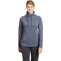 Kuhl Freethinkr Pullover - Womens-Abyss