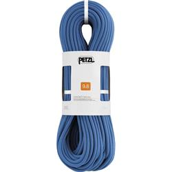 Petzl Contact Standard Rope 9.8mm x 60m-Blue