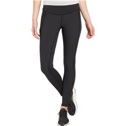 "Kuhl Travrse Leggings, 29"" Inseam - Womens-Raven"