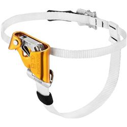 Petzl Pantin Foot Ascender-Not Applicable