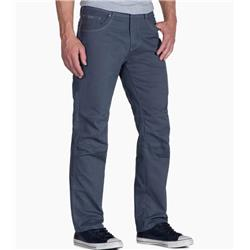 "Kuhl Rebel Pants, 34"" Inseam - Mens-Carbon"