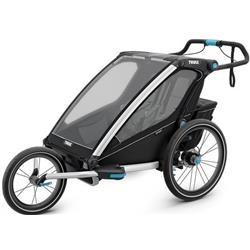 Thule Chariot Sport 2-Black