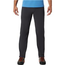 "Logan Canyon Pants, 32"" Inseam - Mens"