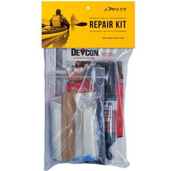 Delta Repair Kit-Not Applicable