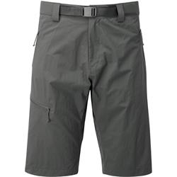 "Calient Shorts, 9"" Inseam - Mens"