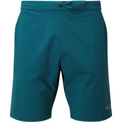 Rab Momentum Shorts - Mens-Ink