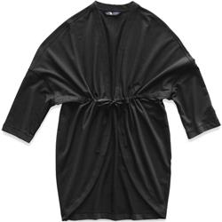 The North Face Bayocean Wrap - Womens-TNF Black