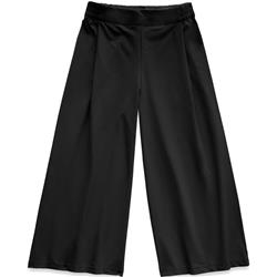 The North Face Cooler Than Culotte - Womens-TNF Black