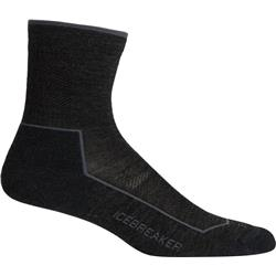 Hike 3Q Crew Socks - Cool-Lite - Womens