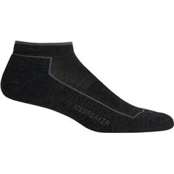 LifeStyle Low Cut Merino Socks - Cool-Lite - Mens
