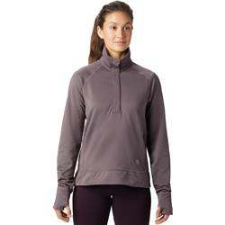Norse Peak Pullover - Womens