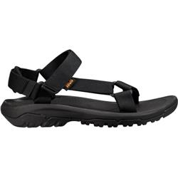 Teva Hurricane XLT2 - Mens-Black