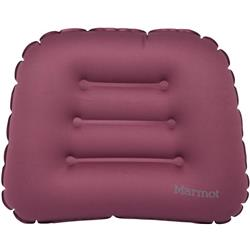 Marmot Nimbus Pillow-Port