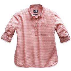 Bayward LS Shirt - Womens