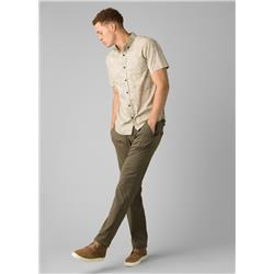 Broderick Shirt - Slim - Mens