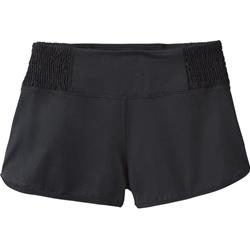 Chantel Shorts - Womens