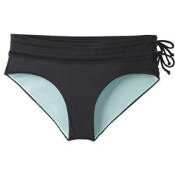 Iona Bottom - Womens