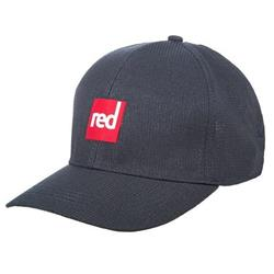 Red Paddle Co. Paddle Hat - Grey-Not Applicable