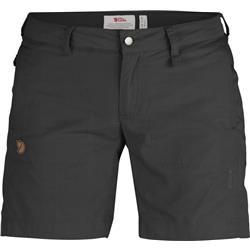 Abisko Shade Shorts - Womens
