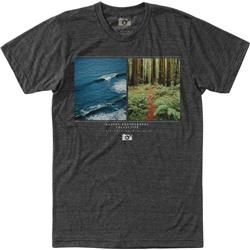 Ratio Tee - Mens