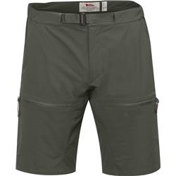 High Coast Hike Shorts - Mens