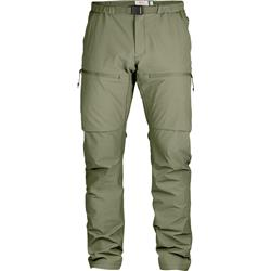High Coast Hike Trousers, Reg - Mens
