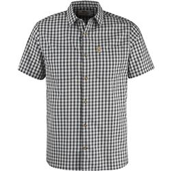 High Coast Shirt SS - Mens