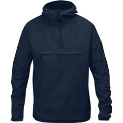 High Coast Wind Anorak - Mens