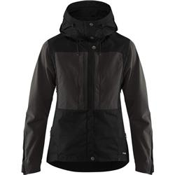 Keb Jacket - Womens