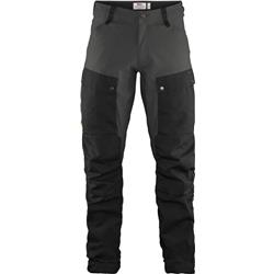 Keb Trousers, Reg - Mens