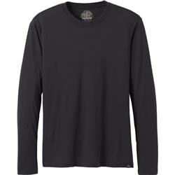 prAna LS T-Shirt - Mens