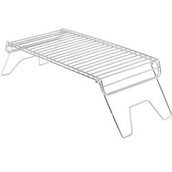 GSI Outdoors Folding Campfire Grill-Not Applicable