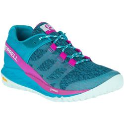 Merrell Antora - Womens-Capri Breeze