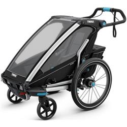 Thule Chariot Sport 1-Black