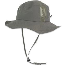 Rover Sun Hat - Mens