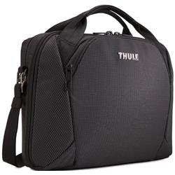"Thule Crossover 2 Laptop Bag 13.3""-Black"