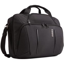 "Thule Crossover 2 Laptop Bag 15.6""-Black"